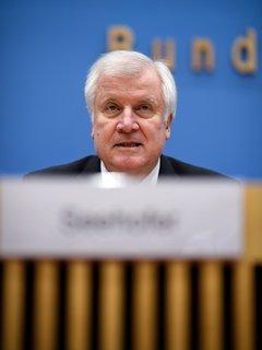 Foto: Bernd von Jutrczenka, dpa