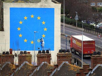 Foto:Gareth Fuller/PA Wire/dpa