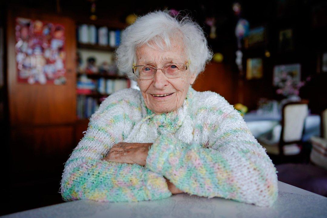 Beste Dating-Seite für 50-jährige Frau Lol unterstützt Matchmaking
