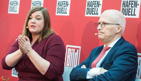 Foto: Daniel Bockwoldt/dpa