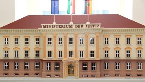 Foto: Justizministerium Nordrhein-Westfalen/dpa