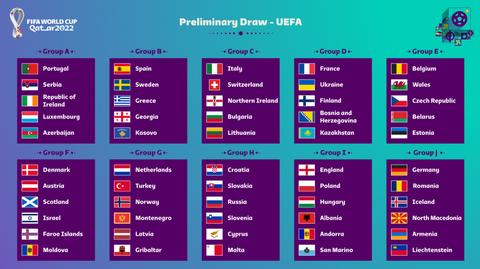 Screenshot: Fifa.com/dpa