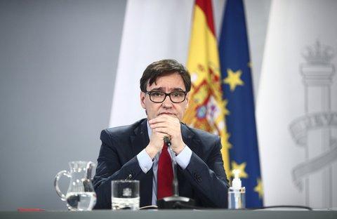 Foto:E. Parra./EUROPA PRESS/dpa
