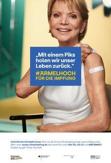 Foto:Bundesministerium für Gesundheit/dpa