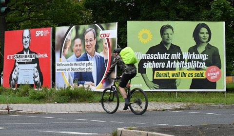 Foto: Arne Dedert/dpa