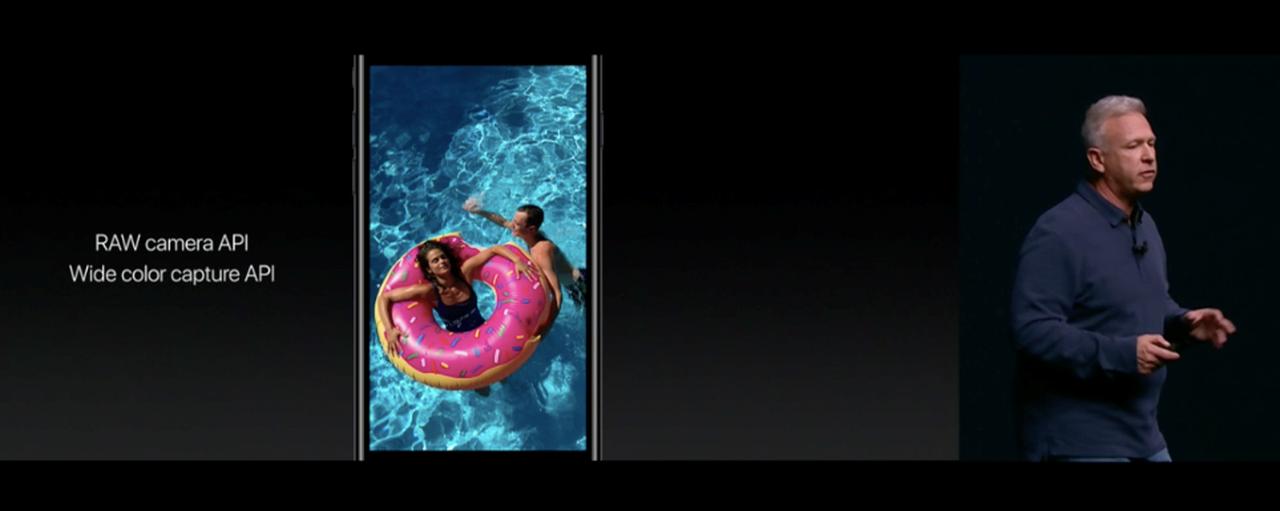 apple keynote iphone 7 per twitter panne geleaked. Black Bedroom Furniture Sets. Home Design Ideas